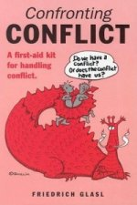 Confronting Conflict