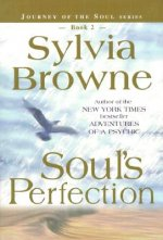Soul's Perfection