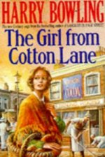 Girl from Cotton Lane