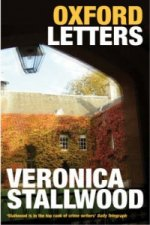 Oxford Letters