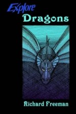 Explore Dragons