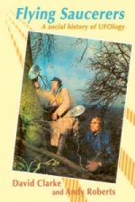 Flying Saucerers