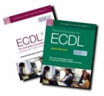 ECDL Exam Success Pack