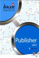 Basic Projects in Publisher 2007 Pack
