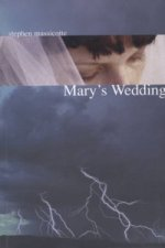Mary's Wedding