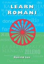 Learn Romani