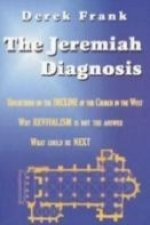 Jeremiah Diagnosis