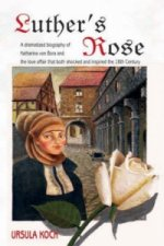Luther's Rose
