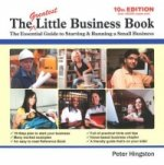 Greatest Little Business Book