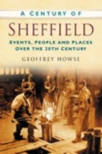 Century of Sheffield