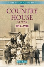 Country House at War: 1914-18