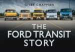Ford Transit Story