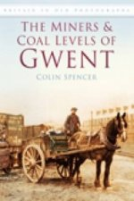 Miners and Coals Levels of Gwent
