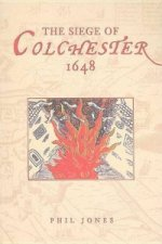 Siege of Colchester 1648