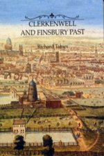 Clerkenwell and Finsbury Past
