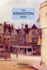 Kingston Book