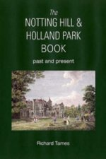 Notting Hill & Holland Park Book