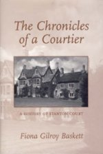 Chronicles of a Courtier