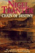 Chain of Destiny