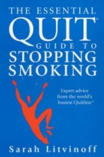 Essential Quit Guide to Stopping Smoking