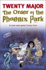 Order of the Phoenix Park