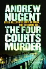 Four Courts Murder