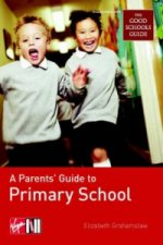 Parents' Guide to Primary Schools