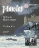 AS/A-level English Literature: Hamlet