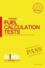 Fuel Calculation Tests