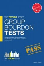 Group Bourdon Tests: Sample Test Questions for the Trainee Train Driver Selection Process