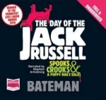 Day of the Jack Russell