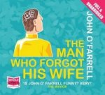 Man Who Forgot His Wife