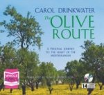 Olive Route