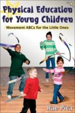 Physical Education for Young Children
