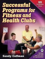 Successful Programs for Fitness and Health Clubs