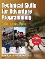 Technical Skills for Adventure Programming