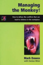 Managing the Monkey