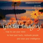 Therapeutic Power of Guided Imagery