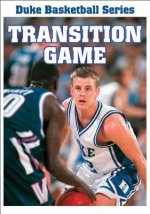 Transition Game