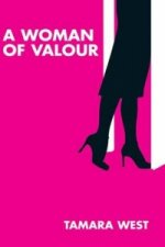 Woman of Valour