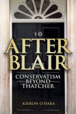 After Blair