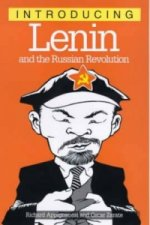 Introducing Lenin and the Russian Revolution