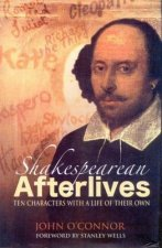 Shakespearean Afterlives