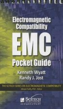 EMC Pocket Guide