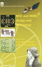 RFIC and MMIC Design and Technology