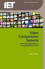 Video Compression Systems