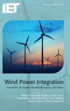 Wind Power Integration