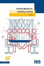 Practical Methods for Evaluating Coaching