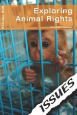 Exploring Animal Rights