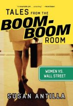 Tales from the Boom-Boom Room